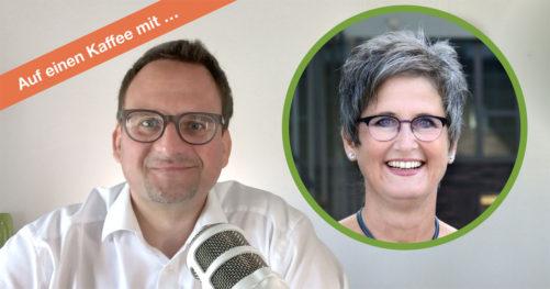 Podcast Interview: Blickwinkel Kunde