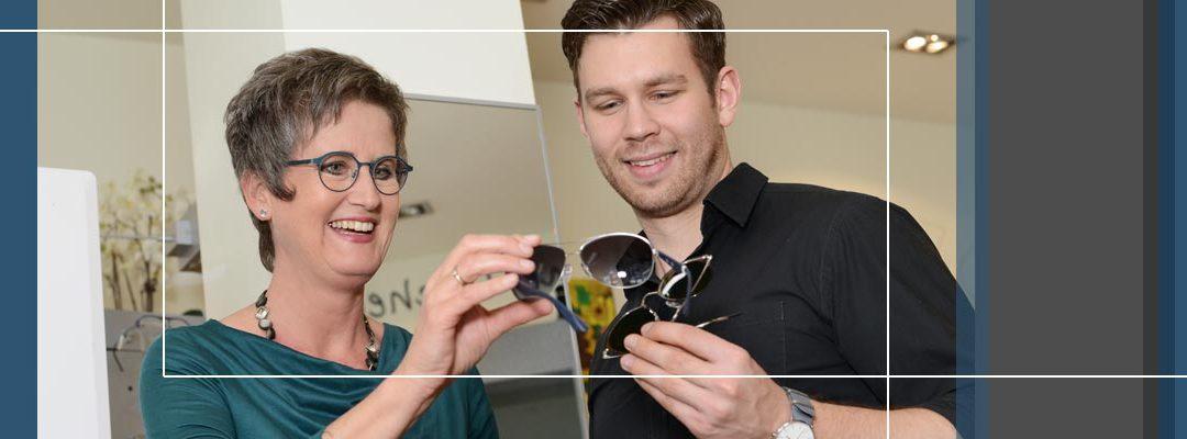 Brille kaufen und Brille verkaufen – Tipps von der Brillenexpertin